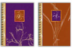 Matching Journals Available